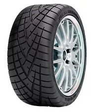 1x TOYO R1R 225 45 16 LISTING FOR ONE UNUSED TYRE TIRE GG PROXES DOT2013