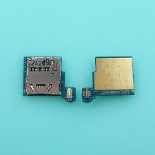 Memory SD Card Reader Slot Socket Fr Sony Ericsson Xperia Play Z1 Z1i R800 R800i