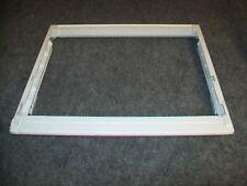 2179394 Whirlpool Kenmore Refrigerator Crisper Drawer Frame
