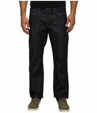 Levi's 514™ Straight Fit Men's Jeans size 30 x 32