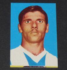 FERREIRO INDEPENDIENTE ARGENTINA SICKER PANINI FOOTBALL 1966 ENGLAND 66