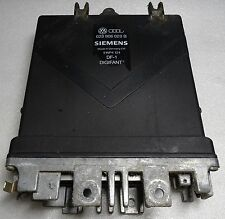 VW T4 BUS Motorsteuergerät 023906023B 023 906 023 B 5WP4124 5WP4 124