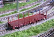 Standard C-5 Good Graded Plastic HO Scale Model Trains
