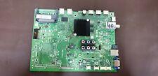 "MAIN BOARD FOR JVC LT-65C880 65"" LED TV 17MB130E 23463941 SCREEN:LSC650FN04"