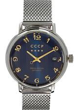 CCCP CP-7021-44 MEN'S HERITAGE SPECIAL EDITION montre automatique maintenant RARE