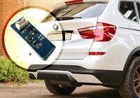 Puce de pilote de feu arrière LED pour BMW X3 F25 (GARANTIE À VIE)