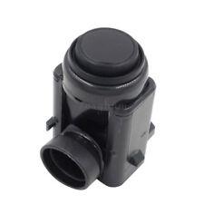 Sensor de Aparcamiento para MERCEDES E S W203 W209 W210 W211 W220 W164 ML
