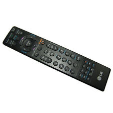NEW LG TV Remote Control for 32LG40, 32LG40UA, 32LG40UG