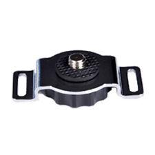 Micnov MQ-CH01 Universal Camera Strap Holder for Nikon Canon Pentax Olympus Sony