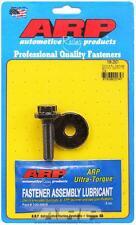 ARP 156-2501 HARMONIC BALANCER BOLT for FORD FALCON FG XR8 Ute 08-11 V8 5.4L 32V
