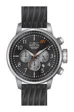 Relojes de pulsera Deportivo de plástico para hombre