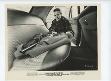 IN COLD BLOOD Original Movie Still 8x10 Scott Wilson Crime Drama 1967 6337