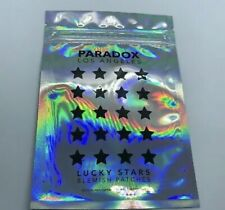 Paradox Los Angeles Lucky Star Tea Tree Blemish Patches - Pack of 40 Acne