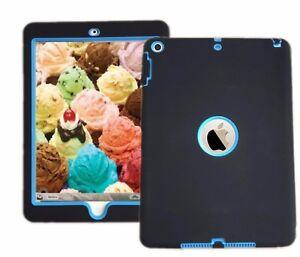ipad Case Cover For iPad Pro 9.7/10.5/ new iPad 2017,iPad Air 2/1 Mini