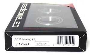 Ceramicspeed BB30 Bottom Bracket Bearing Kit