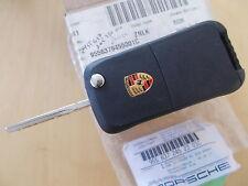Porsche  Cayenne Diesel Remote Handsender  -2010 - New