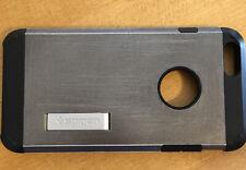 Spigen IPhone 6-6X Case