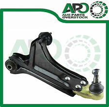 LAND ROVER Freelander I 1998-2006 Front Lower Left Control Arm NEW