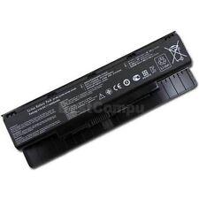 Battery for Asus N46 N46V N46VM N46VZ N56 N56V N56VJ N56VM N56VZ A32-N56 A31-N56