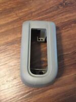 2002-2005 Ram 1500 2500 3500 Transfer Case Bezel Shifter Console Taupe