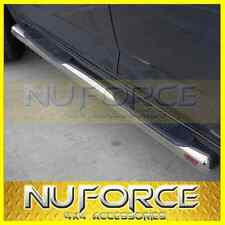 Nissan X-Trail T30 (2001 - 2007) Side Steps / Running Boards XTrail