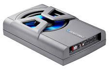 Blaupunkt XLf 200A Active sub subwoofer 300W GTb 200a THb 200a in car slim fit