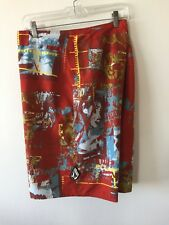 Volcom Mod Tech Board Shorts The Experience Men's Size 36 NWOT