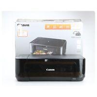 Canon PIXMA MG3650 Tintenstrahl-Multifunktionsdrucker A4... + Defekt (231415)