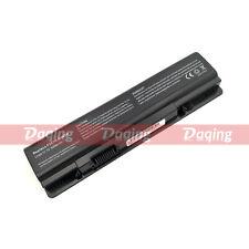 Battery for Dell Vostro 1014 1014n 1015 1015n A840 A860 A860n F287H 0R988H F286H