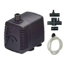 Pompa Immersione Wave Stream 480-520 L/H