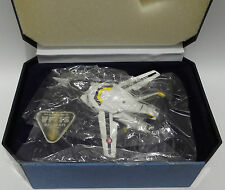 MACROSS : VF-1S VALKYRIE 1/144 SCALE DIE CAST MODEL MADE BY DOYUSHA. NO. 2