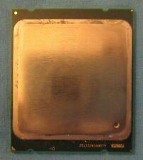 Intel SR0LD i7-3820 Quad Core 3.60GHz LGA 2011 Socket Processor