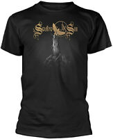 SWALLOW THE SUN When A Shadow Is Forced Into The Light T-SHIRT OFFICIAL MERCH