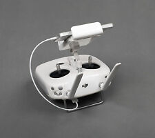 1ft Lightning to USB Cable Perfect Size for DJI Inspire 1 Phantom 4 Phantom 3