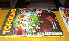 TOPOLINO LIBRETTO # 2273 - 22 GIUGNO 1999 - WALT DISNEY - PANINI COMICS