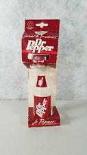 New listing Dr. Pepper Munchkin Baby Bottle