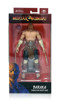 McFarlane Toys Mortal Kombat XI Series 3 7-Inch Action Figure Baraka in Stock