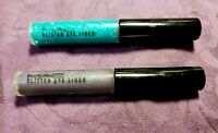 MAC Glitter Eye Liner - New in Box -  Hard to Find Discontinued Colors !