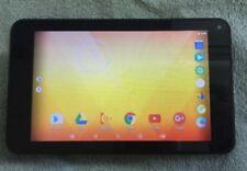 "Neos FLEK 7 8gb 7"" Android Quad Core WiFi HD 8gb Tablet -"