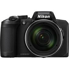 Nikon Coolpix B600 16Mp Digital Point Shoot Camera - Refurbished by Nikon Usa