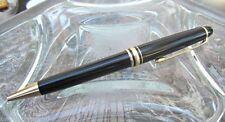 Montblanc Meisterstück Kugelschreiber