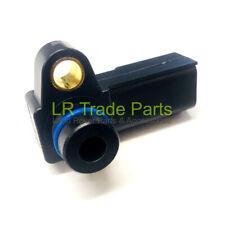 Sensore di pressione del carburante RAIL PER JAGUAR LAND RANGE ROVER CITROEN PEUGEOT 3.0 D
