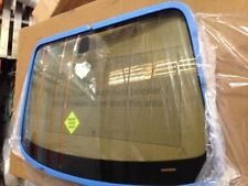 BMW Car and Truck Windshields