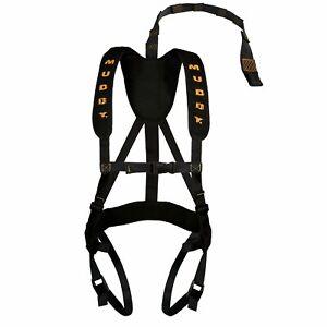 Muddy Magnum Pro Harness
