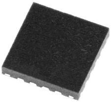 ON Semiconductor NB4L16MMNG, Logic Level Translator, CML, HSTL, LVCMOS, LVDS, LV