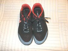 Women's Outlast Stealth Running/Fitness Shoes by VIVOBAREFOOT. Size 4 (37) BNWOT