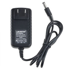AC Adapter for Roland ACN-120 E-12 E-16 E200 EP-760 EXR-3 Boss Keyboard Piano