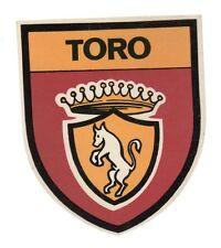 Stickers adesivo scudetto Badge - TORINO (2)