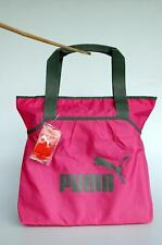 Puma CORE  SHOPPER fuchsia NEU