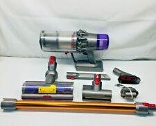 Dyson V11 Torque Drive Cordless Stick Vacuum Cleaner - Copper